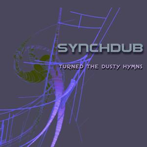 SYNCHD_NEWEP_2010(300x300)